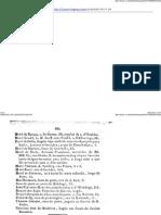 Almanak 1847,Almanak Page 394