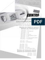 67012 Manual Microtop ES Revision Abril11 2