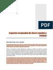 Java Canales y Sockets