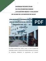 IESN tesis Dr. Briceño Fabrizio