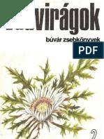 D. Nagy Éva - Vadvirágok 2 (1976)