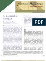 Jedlicki_IntercambioDes