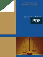 Uae Tort Law