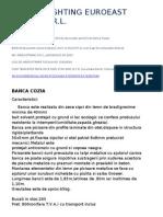 oferta banci cozia (1)