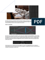 CSC Notes Depth of Field