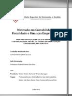 PGCA-Mestrado Em Contabilidade Fiscalidade e Financas is