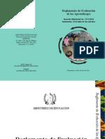 Reglamento_de_evaluación_2011