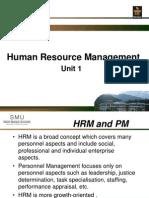 Unit_1_HR