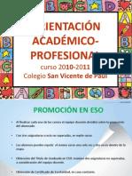 55101198-Orientacio-Curs-2010-2011