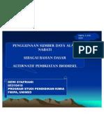 powerpointbiodiesel-110520223703-phpapp01