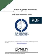 Cochrane Salt Review May2011