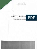 ro Agentii Inteligenti