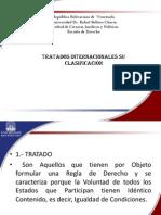 Tema 6 Tratados Lorena Vargas