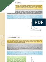 36697526-Ciclo-Otto