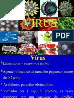 _AULA slide vírus 26