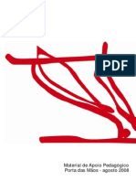 Port A