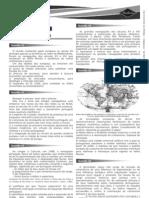E.-Virtual_Apostila-01-HISToRIA-I-Modulo-01-Exercicio-01