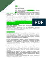 Acto Administrativo[1]