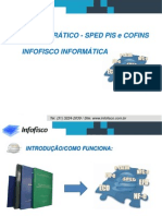 cursoinfofiscospedpiscofins-111023142444-phpapp01