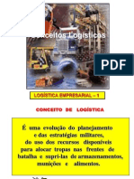 logisticaempresarial_01