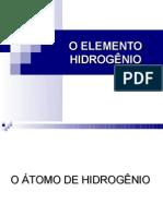HIDROGeNIO_2011[1]