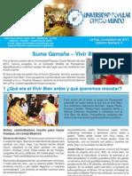 SUMA QAMAÑA -Universidad_Popular_No_3_super_reducido_
