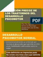Poo-Deteccion_precoz