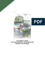 Politica de humedales.pdf