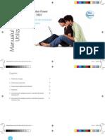 Manual Modem Cisco Epc 3925 Instalaresiconfigurare