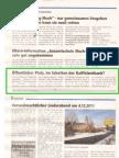 111125 Mitteilungsblatt Much - Politik