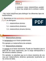 2metamorfica_2