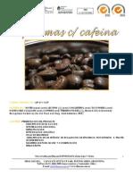 Cafeina-Lipo V-11