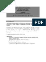 Ed 5_2011_2 Possibilidades de Respostas Ativ 1[1]