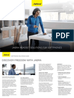 Jabra Softphone Guide V06 1104 Low 11867[1]