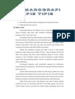 7801117 Kromatografi Lapis Tipis