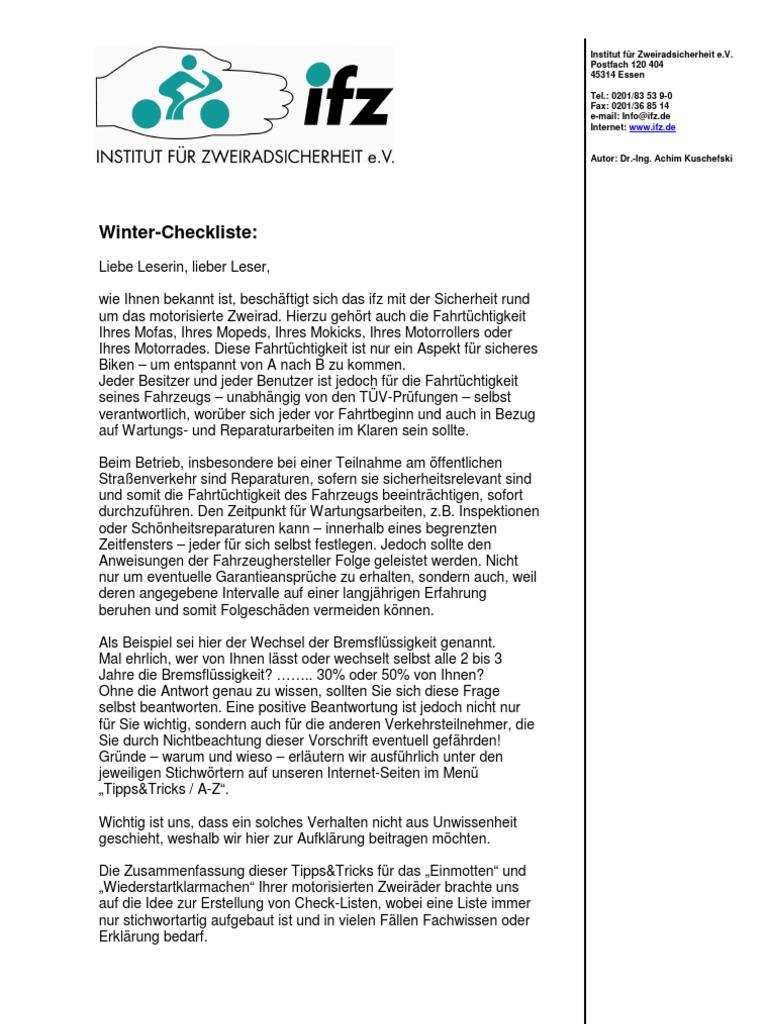 Tolle Checkliste Für Die Inspektion Von Drahtseilen Fotos ...