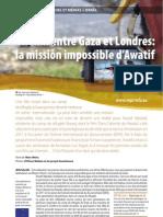 Israel - Audiovisual - Greenhouse (Fr).v.1