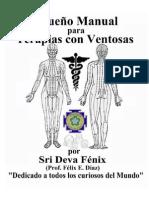 clínica de masaje de próstata fénix