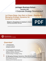 Download Robert Burgelman_'s Presentation