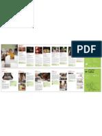 Fundació Miró. Activitats Families 2011-2012