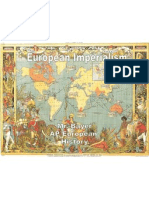 imperialism presentation