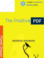 The Positive Book