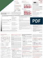 CM67z User Guide (UK English)