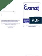 Maquina de Gelo Manual Do Produto EGC AUTOMATIC REV.09