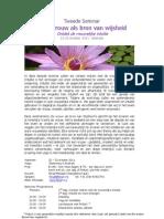 2011-10-22-23-Seminar-II-De-vrouw-als-bron-van-wijsheid-Boekelo-NL-Final1