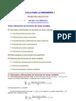Analisis.Matematico.II.-.Derivación.de.funciones.de.varias.variables.[Problemas.resueltos]