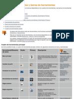activeinspire-herramientas