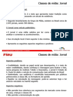 m-dia-aula-08-pdf-march-29-2009-6-55-pm-72k