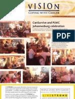 2011 Nov-Dec Newsletter