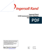 Many0915a.gb X-iri Operators Manual 80445596 En